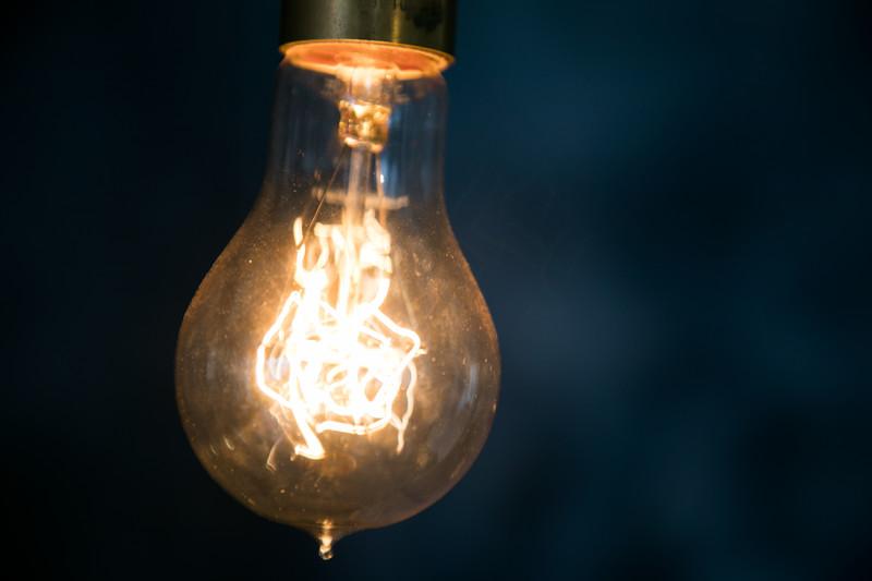 電力小売業の売却(M&A)のポイント。新電力事業を売りたいと考えたときには必読!