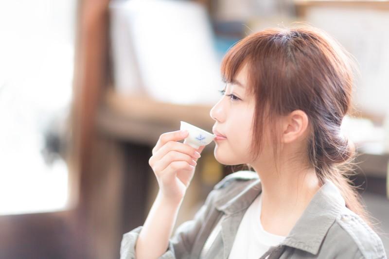 酒蔵・日本酒製造の事業売却(M&A)|売却理由と価格算定方法を徹底解説しました。