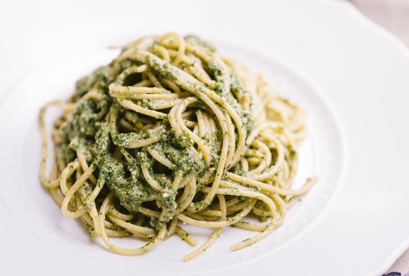 イタリア料理店を譲渡・売却(M&A)!閉店するより売却の方がメリットが多い理由とは