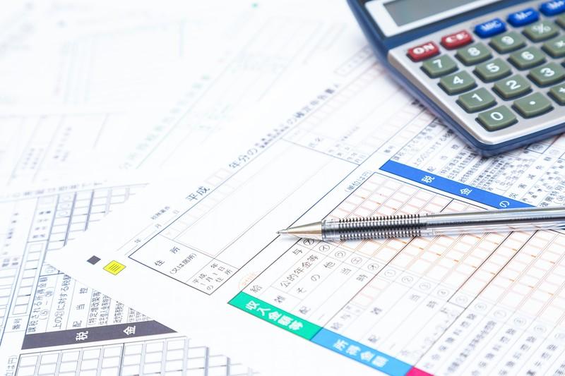 税理士・会計事務所を売却(M&A)するなら。税理士法人も含めて事業譲渡するケースが増加中!