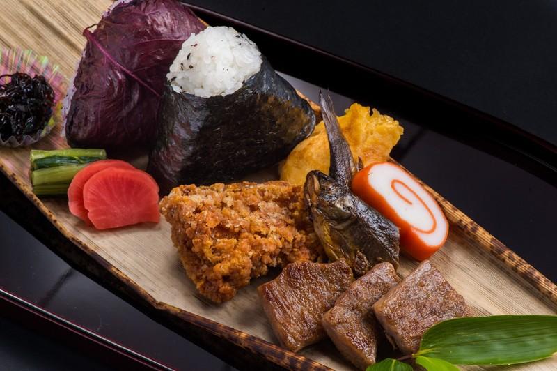 給食業界・中食ビジネスを売却(M&A)するなら。お弁当・惣菜事業を売るときのポイント