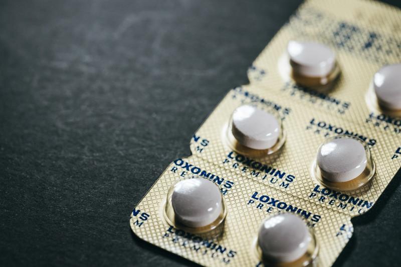 調剤薬局の現状と今後の見通し|調剤薬局売却(M&A)のメリットとは?