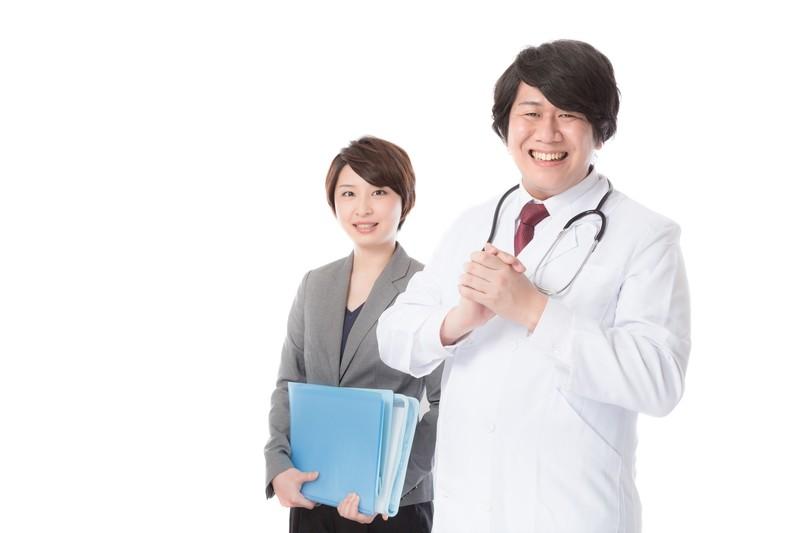医療用機器の卸売業を売却(M&A)するときのポイント