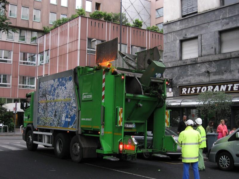 産業廃棄物処理会社を譲渡・売却(M&A)。産廃会社をたたむより売却の方がメリットが多い理由とは。