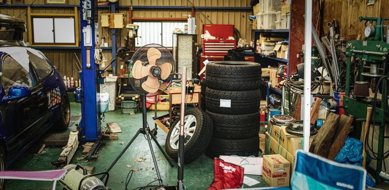 自動車整備会社を売却(M&A)するときのポイント!自動車整備工場を売るなら、これだけはやっておきましょう。